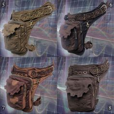 De scalaire gordel ~ voor mannen en vrouwen ~ gratis grootte: 30-46 inch ~ lengte riem kan worden aangepast aan meer lang. ~ met 2 riem gesp sluiting - dit maakt de aanpassing zo gemakkelijk ~ riem met toepassing van de oogleden ~ 2 rits zakken belangrijkste tas ~ Wielplaat zak