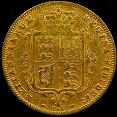 1877 HALF SOVERIGN  GOLD COIN DIE 105   CO603  1877 half sovereign , gold coin ,uk coin