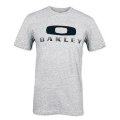c64bef1d6fd Save Up To Off On Cheap Oakley Sunglasses. Oakley. See more. Oakley  Griffins Nest T-Shirt - Gray  oakley Griffins