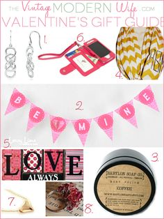 http://www.thevintagemodernwife.com/2013/02/the-vmw-valentines-gift-guide-2013-the-ladies/