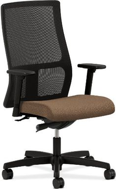 Hon Ignition Work Chair With Arrondi Carob Fabric Seat by Hon, http://www.amazon.com/dp/B005I3I6RI/ref=cm_sw_r_pi_dp_RmU7qb0W09YZZ