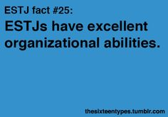 The Sixteen Types Intj Intp, Esfp, Mbti, Istp Personality, Myers Briggs Personalities, 16 Personalities, Negative Traits, Self Development, Posts