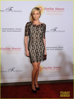 charlize theron africa outreach project 01