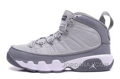 new concept 18ef4 ee60c Zapatos, Calzado Air Jordan, Nike Air Max, Air Jordan De Nike, Zapatos