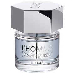 Yves Saint Laurent L'Homme Ultime PRODUCT