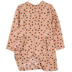 Marni - Robe en viscose - 138107
