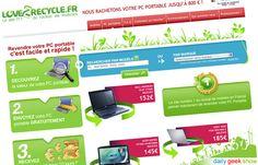 Transformer la quantitéastronomiquede déchets alimentaires provenant des cantines pour en faire du gaz, c'est la bonne idée d'une start-up française. Pour lutter contre le gaspillage alimentaire, Love your waste collecte les bio-déchets d...