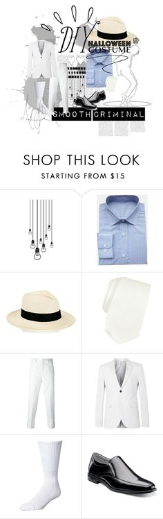"""""""Hey, Annie, are you OK? Are you OK, Annie?"""" by thefeatherwood ❤ liked on Polyvore featuring Prymal, Forzieri, Neil Barrett, Topman, Swell, Florsheim, Old Navy, men's fashion and menswear"""