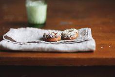 Donuts! | by anna kurzaeva