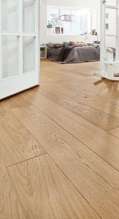 Die 13 Besten Bilder Von Boden Hardwood Floors Wood Flooring Und