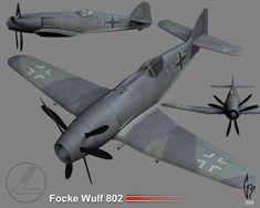 Luft '46 Art - Taringa!