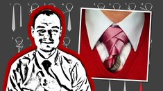 How to Tie and Eldredge Knot ^^^ If you only hear audio then click FULL Screen to view it.
