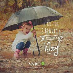Wie wahr!!! Happy monday! ;-)  #vabo_n #motivation