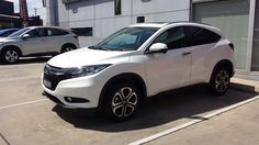 John Blair Honda Official Home Of In Prahran Melbourne VIC Great New Car Specials Quality Pre Owned Vehicles More