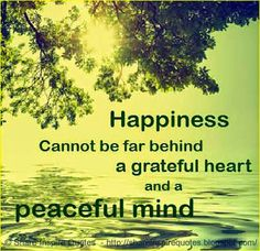 Happiness cannot be far behind a grateful heart and a peaceful mind. The best collection of quotes and sayings for every situation in life. Funny Romantic Quotes, Happy Quotes Inspirational, Love Quotes Funny, Motivational Quotes For Life, Funny Quotes About Life, Life Quotes, Inspire Quotes, Relationship Quotes, Whatsapp Pictures