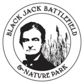 Black Jack Battlefield And Nature Park Home Page