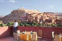 Où aller au Maroc ? Le meilleur itinéraire pour votre voyage ... Agadir, Morocco, Mount Rushmore, Dolores Park, Mountains, Landscape, Nature, Travel, Wedding