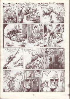 Arnal page 6 by Bandi0