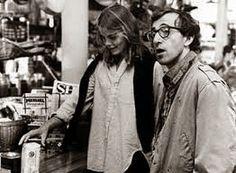 MANHATTAN (1979). Un clásico de Woody Allen. « LAS MEJORES PELÍCULAS DE LA HISTORIA DEL CINE