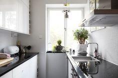 kuchnia w bloku - Szukaj w Google