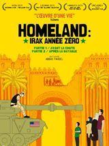 Homeland : Irak année zéro - partie 2 / Après la bataille