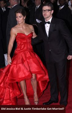 Did Jessica Biel & Justin Timberlake Get Married??   Full story: http://www.eventnow.com/article/user-feature/did-jessica-biel-justin-timberlake-get-married/9757