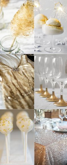 nyar-party-duka-dukning-fest-inspiration-tips-ide-nyarsmeny-inredning-mat-dessert-02.jpg (570×1390)