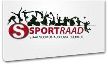 De sportraad is een onafhankelijk advies orgaan welke gevraagd en ongevraagd advies geeft aan alle stakeholders van Sport in Alphen aan den Rijn.