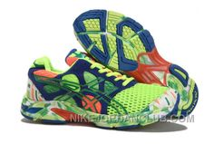 http://www.nikejordanclub.com/asics-gel-noosa-tri-7-shoes-green.html ASICS GEL NOOSA TRI 7 SHOES GREEN Only $85.00 , Free Shipping!
