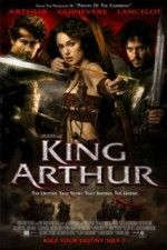 "Watch ""King Arthur"" (2004) online download KingArthur on PrimeWire 