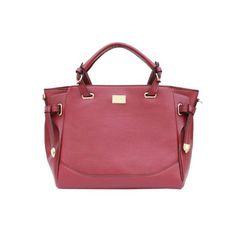 Holland Handbags - Tote Handbags K61386