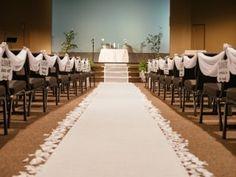 Julius Naredo and Chantelle Dela Cruz's wedding in Toronto, Ontario - Weddingwire.ca