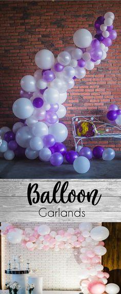 "Battle Royal 17"" Anagram Mylar// Foil Balloon Birthday Party Supply"
