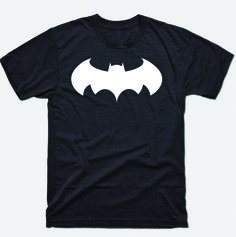 Batman The Long Halloween, Batman T Shirt, Logo, Mens Tops, Shirts, Fashion, Moda, Logos, Logo Type