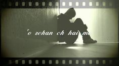 Hath chume song status very emotional status