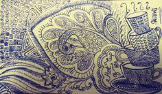 SnS_Doodle #2a