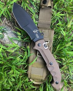 Coltelleria Collini Store - knives and tools Military Knives, Hybrid Moments, Handmade Knives, Kydex, Knives And Tools, Tactical Knives, Ocean City, Folding Knives, Knifes