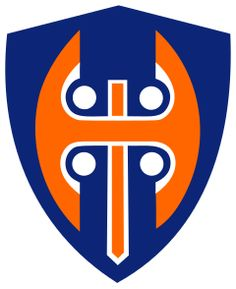 Tampereen Tappara is a Finnish ice hockey team playing in the Liiga.
