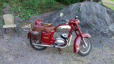 Norway, Motorcycle, Vehicles, Biking, Car, Motorcycles, Motorbikes, Vehicle, Tools
