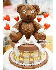 Mr Bean Amp Minions Cake 1 Sliki Pinterest Mr Bean