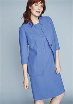 Women's Plus Size Dresses: Casual & Work | Jessica London