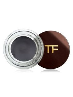 Tom Ford Beauty - Cream Color For Eyes/0.21 oz. - Saks.com