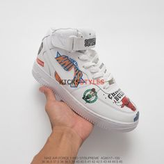 7b3bbe6f0 28 Best Custom Air Force 1 nike shoes images