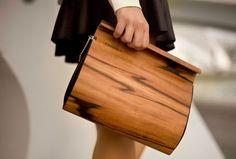 Embawo, il legno che fa tendenza