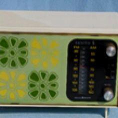 63 Best Vintage Retro Alarm Clock Images In 2013 Retro