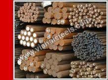 High Speed Steel Flat Bar Supplier, High Speed Steel Flat Bars Wholesaler in India Steel Bar, Tool Steel, Future Trends, High Speed Steel, Work Tools, Automobile Industry, Plastic Molds, Boss