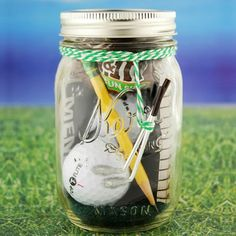 28 amazing mason jar gifts youll want to keep for yourself gift 28 amazing mason jar gifts youll want to keep for yourself solutioingenieria Image collections