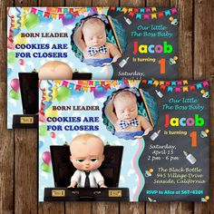 46 Best Adrian Birthday Images In 2019 Baby Party Boss Baby Baby