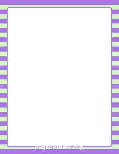 Free Microsoft Word Border Templates 8 Inx 10 Inmapleton Cream Wood Wallpaper Sample White  Wood .