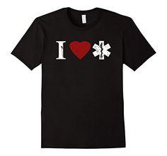 Men's I Love An EMT-EMT Wife Gift EMT Mom GiftEMT Funny G... http://www.amazon.com/dp/B01FAY8HKU/ref=cm_sw_r_pi_dp_qlrmxb0S6C4A2